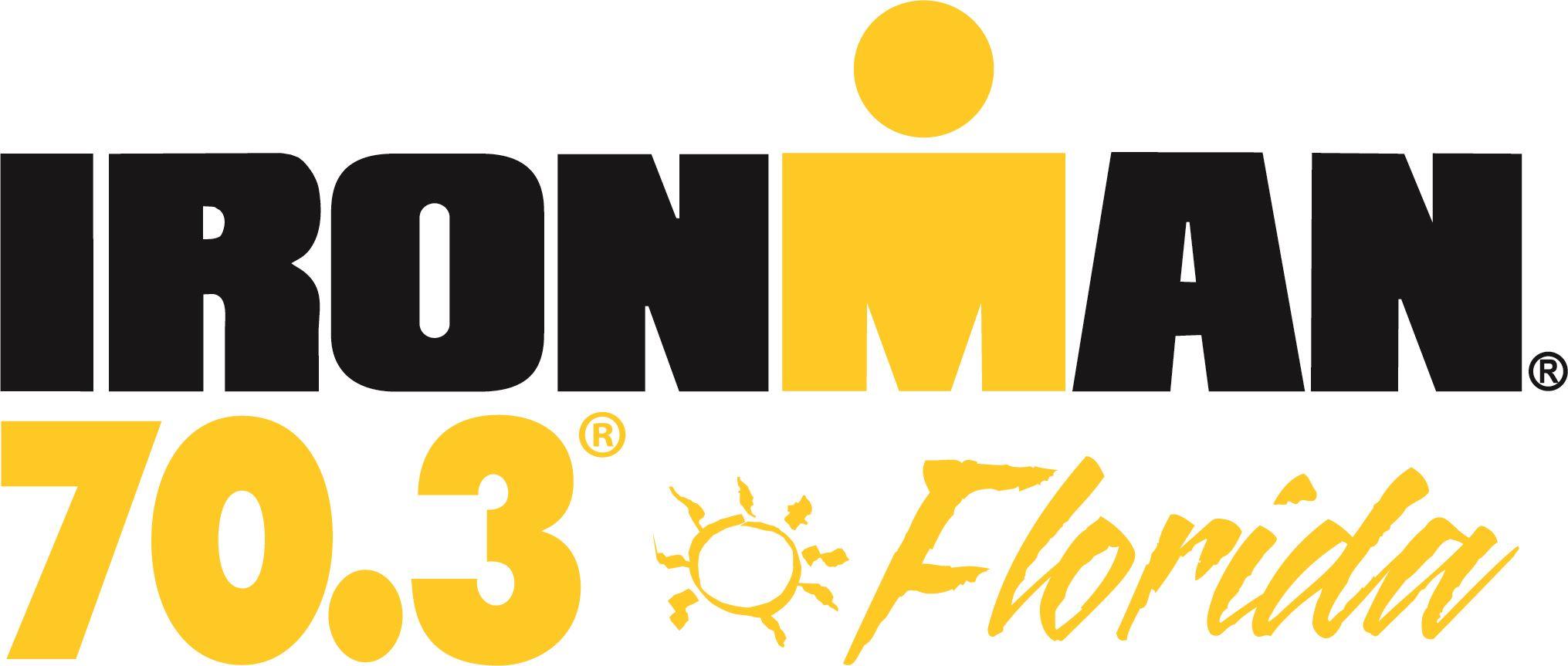 RaceThread.com Ironman 70.3 Florida