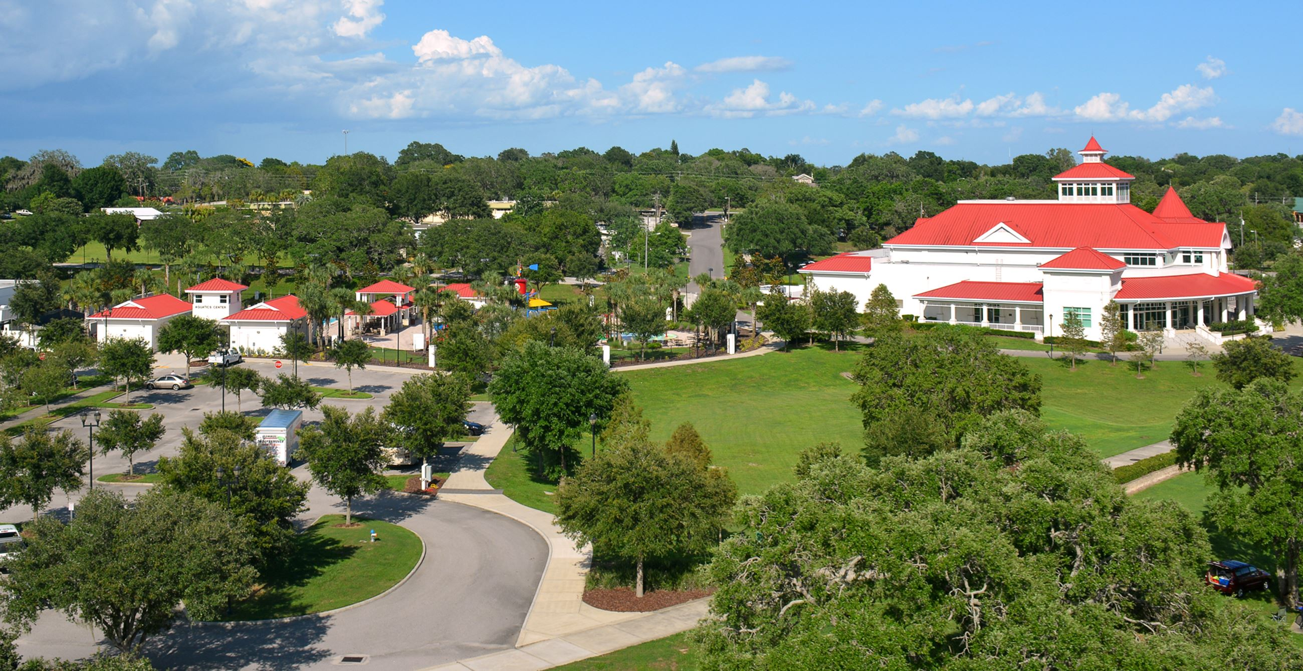 Marvelous Lake Eva Event Center Haines City Fl Download Free Architecture Designs Scobabritishbridgeorg